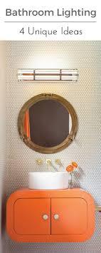 Best 25+ Orange bathrooms ideas on Pinterest | Orange bathroom ...