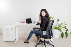 office in a box furniture. Office In A Box - Delivered \u0026 Installed No Fuss. Furniture S