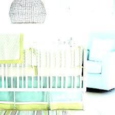 disney baby nursery dumbo bedding 3 piece crib set uk