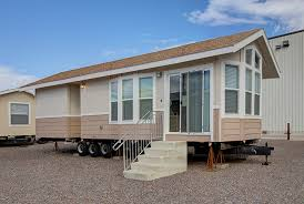 Small Picture Park Models Park Model Trailers Park Homes for Sale 21900