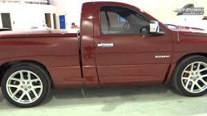 2006 Dodge Ram SRT-10 - #0061 NDY - Gateway Classic Cars ...
