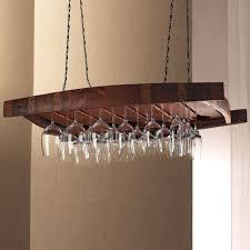 wine glass rack pottery barn. Racks:Wine Glass Rack Floating Shelf Stainless Steel Wine Pottery Barn