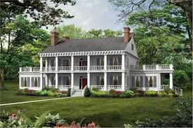 plantation house plans. Unique Plans 1371375  3Bedroom 3833 Sq Ft Colonial House Plan  1371375 Front With Plantation Plans 1