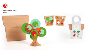 spielwarenmesse how wood as a classic toy material meets modern