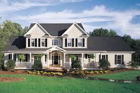 farmhouse house plans. Modren House Farmhouse Plans Sometimes Written  Inside House Plans T