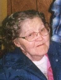 Doris Carlson - Cloquet, Minnesota , Atkins Funeral Home - Memories wall