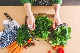 Clean eating backlash