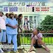 Gangsta (Put Me Down) by Geto Boys