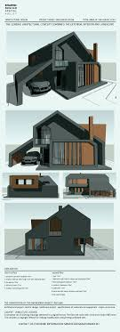 florida ranch house plans elegant florida house plans awesome florida home plans rosemary beach style