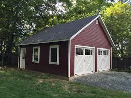 2 Car Garage Designs Garages Amish Garage 1 Car Garage 2 Car Garage 3 Car