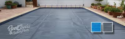 pool covers cape town.  Pool Poolcoverssafetynetscapetowngeosolarblanket And Pool Covers Cape Town T