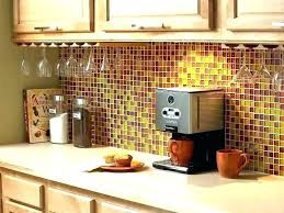wallpaper looks like tile kitchen wall tiles design ages catalogue floor pictures mosaic backsplash subway