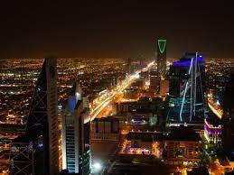 الجامعات الأهلية في الرياض - مدونة الدافور %