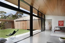 Hover Home Design Hover House Home House House Design