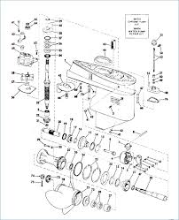 johnson 60 hp outboard wiring diagram luxury 1990 2001 johnson Johnson Tracker 40Hp Tj40eletb Wiring-Diagram at 59 Johnson 35hp Wiring Diagram