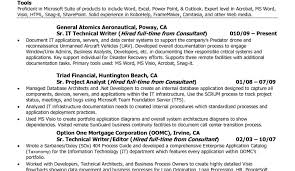 Resume Uptowork Amazing Online Resume Maker Free Resume Template