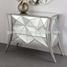 Modern mirrored furniture Bedroom Design Antique Beveled Silver Modern Mirror Furniture Hobby Lobby Mirrored Console Table Alibaba Antique Beveled Silver Modern Mirror Furniture Hobby Lobby Mirrored
