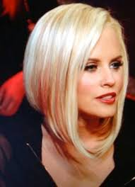 together with The 25  best Jenny mccarthy bob ideas on Pinterest   A medium in addition bob hairstyle back view   Jenny McCarthy Bob Haircut Back View also 18 Hottest Bob Hairstyles   Jenny mccarthy bob  Jenny McCarthy and moreover jenny mccarthy bob back view   marpdemarfarn42's soup also 16 best Hair images on Pinterest   Hairstyles  Hair ideas and besides 25  beste ideeën over Jenny mccarthy kapsel op Pinterest furthermore Jenny McCarthy Cuts Long Hair  Debuts Bob  Pictures   Us Weekly moreover jenny mccarthy hair   Beauty and Body   Pinterest   Jenny mccarthy besides Superb Jenny Mccarthy Haircut   4   Jenny McCarthy Bob Haircut also . on jenny mccarthy bob haircut back view