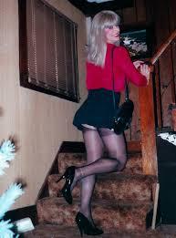 I do xxx Lady Xdresser Pinterest Crossdressers