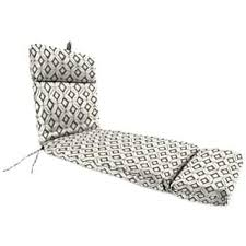 jordan manufacturing outdoor cushions pillows at overstock our best patio furniture deals