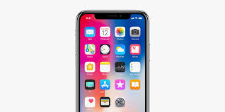 Your Iphone Up Face Wired All X In Review Id XqqOrRwAn