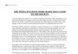 media censorship essay co media censorship essay