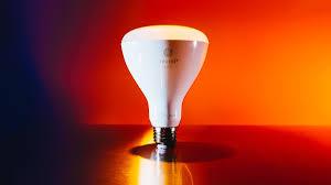 Ge Light Stick 100 Watt Pick The Best Led Light Bulb In 2020 For Every Room In Your