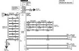 ford mustang wiring diagram us 1989 ford mustang wiring diagram 2001 ford f 150 fuse box diagram as well ford f