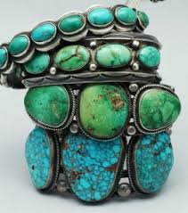 Attractive Best Colors That Go With Turquoise