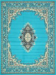 9 x 13 area rugs. 10 By 13 Area Rugs Turquoise 9 X Design Rug Main Image Of Outdoor