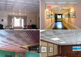 installed photos of cambridge ceiling tile ceiling tiles