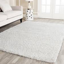 wonderful area rugs interesting white rug 5x7 ikea regarding modern pertaining to the most amazing white