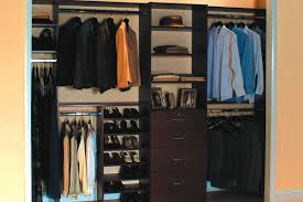 kitchen solution traditional closet: reach in closet woburn mass reach in closet adult new england closets woburn mass