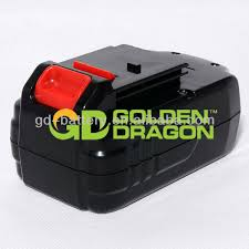 porter cable 18v nicd battery. 18v nicd battery, battery suppliers and manufacturers at alibaba.com porter cable