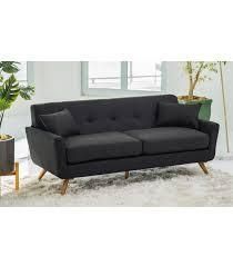 modern furniture living room. Bradley Modern Sofa, Grey Furniture Living Room