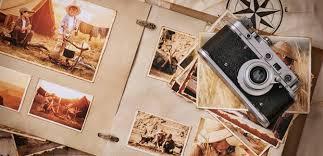 How To Create A Photo Album In Wordpress
