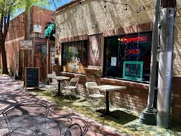 Coffee shop · clifton · 24 tips and reviews. The 25 Best Coffeehouses In Greater Phoenix Phoenix New Times