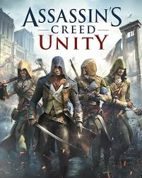assassinand 39 s creed syndicate weapons. assassins creed unity assassinand 39 s syndicate weapons e
