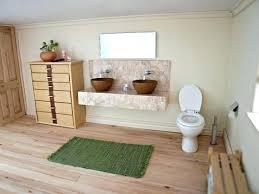 how to make miniature furniture. Dollhouse Furniture Diy How To Make Miniature