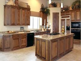 how to restain cabinets staining oak kitchen cabinets by tablet desktop original size