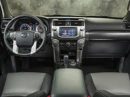 2018 toyota 4runner colors. modren 2018 2018 toyota 4runner suv sr5 4dr 4x2 interior  on toyota 4runner colors r