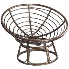 papasan taupe chair frame pier 1 imports images