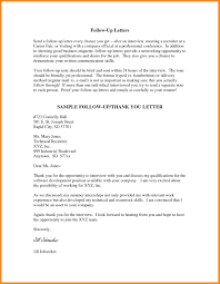 Thank You Letter Format Business Formal Best Of Gal As Thank You