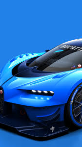 This is a top speed tune meaning it goes in a straight line and. Wallpaper Bugatti Vision Gran Turismo Bugatti Grand Sport Sport Car Cars Bikes 7314