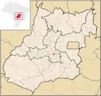 image de Santo Antônio de Goiás Goiás n-2