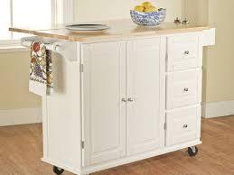 Rolling Kitchen Cabinet Kitchen Utility Cabinet Axondirect White Kitchen Utility Cabinet