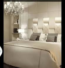 fendi lo adoro luxury furniture