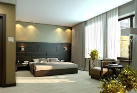green master bedroom designs. Fine Bedroom For Green Master Bedroom Designs