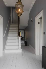 fixtures lovely media room lighting 4. Light For Stairs (stairway) Ideas, LED, Pendant, Hallway, Rope, Hallways, Entrace, Foyers, Beautiful, Paint Colors, Reading Nooks, Dark, Grand Staircase, Fixtures Lovely Media Room Lighting 4