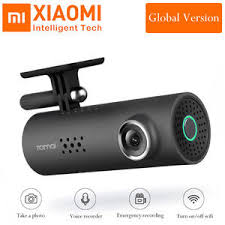 Buy <b>xiaomi</b> 130 degree online, with free global delivery on ...